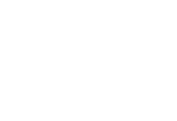 crosstown-consiousness-mission-logo