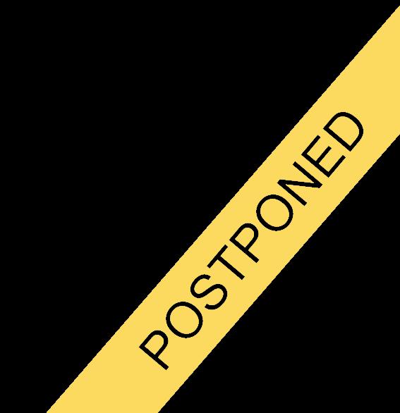 postponed-2.1